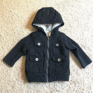 ca923835a First Impressions Jackets   Coats